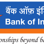 BOI Officer Recruitment 2018 Apply for 158 Officers Job Notification at bankofindia.co.in