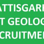 CGPSC Mining Inspector Recruitment 2018 Apply Online for 40 Assistant Geologist Posts at www.psc.cg.gov.in