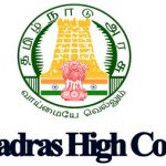 High Court of Madras Recruitment 2018 || Apply for 84 Personal Assistant Posts at www.hcmadras.tn.nic.in
