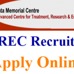 ACTREC Mumbai Recruitment 2018 Apply for 44 Scientific Officer, Programmer Vacancies at www.actrec.gov.in