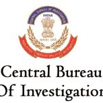 CBI Inspector Recruitment 2018 Apply for 28 Central Bureau Investigation Jobs at www.cbi.gov.in