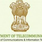 DOT AAO Recruitment 2018 Apply for 23 SA, LDC, AAO & Others Posts at www.dot.gov.in