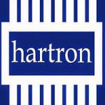 HARTRON System Analyst Recruitment 2018 Apply for 53 Senior Programmer Vacancies @hartron.org.in