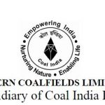 Eastern Coalfields Ltd. Recruitment 2018 Apply for 117 Mining Sirdar Posts at www.easterncoal.gov.in