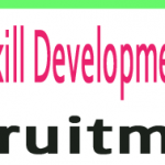 HSDM Skill Coordinator Recruitment 2018 Apply For 31 Project Manager Posts at www.hsdm.org.in