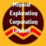 MECL Technician Mechanist Recruitment 2018 Apply for 245 Junior Driver, Assistant, Florham Posts at www.mecl.gov.in