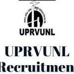 UPRVUNL Junior Engineer Recruitment 2018 Apply for Technician Grade II Vacancy at www.uprvunl.org