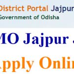 CDMO Jajpur Recruitment 2018 Apply for 51 Ayush Doctor, Staff Nurse, Lab Technician Posts at www.ordistricts.nic.in