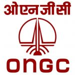 ONGC Field Medical Officers Recruitment 2018 Apply for 16 General Duty Medical Officers Posts at www.ongcindia.com