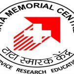 TMC Scientific Officer C Recruitment 2018 Apply for 168 Medical Physicist, Nurse Post at www.tmc.gov.in