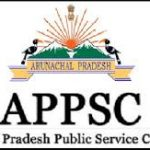 APPSC Degree Lecturer Recruitment 2018 | Apply for 200 AP Degree Lecturer Posts at www.ap.gov.in