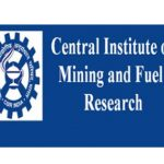 CSIR CIMFR Project Assistant Recruitment 2018 || Apply for 57 Project Assistant Level I & II Posts at cimfr.nic.in