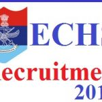 ECHS Punjab Peon Recruitment 2018 Apply for 79 Dental Hygiene, Nursing Assistant, Female Attendant Post at www.echs.gov.in