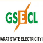 GSECL Vidyut Sahayak Recruitment 2018 || Apply for 166 Instrument Mechanic Posts at www.gsecl.in