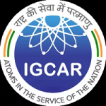 IGCAR Stipendiary Trainee Recruitment 2018 Apply for 248 Technical Officer, Scientific Assistant Posts @igcar.gov.in