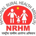 NRHM UP Recruitment 2018 Apply for 2390 NHM Block Manager, Medical officer & Other Posts at www.pariksha.up.nic.in