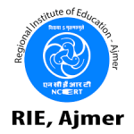 RIE Ajmer TGT PGT Recruitment 2018 Apply Online for 45 PRT, LDC, WET, Lab Assistant Jobs at www.rieajmer.raj.nic.in