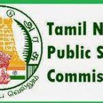 TNPSC Agricultural Officer Recruitment 2018 Apply Online for 192 Agricultural Officer (Extension) Posts at www.tnpsc.gov.in