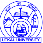 Utkal University Assistant Professor Recruitment 2018 Apply for 37 Professor Posts at www.utkaluniversity.nic.in