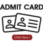 SAIL Trade Apprentice Admit Card 2018 Download Vocational Apprentice Exam Hall Ticket @ sail.co.in.in