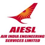 AIESL Aircraft Assistant Supervisor Recruitment 2018 Apply for 39 Trainee Tradesmen Posts at www.airindia.in