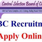 CSBC Bihar Fireman Recruitment 2018 || Apply For 11865 Constable Vacancies at csbc.bih.nic.in