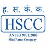 HSCC Assistant Manager Recruitment 2018 Apply for 27 Deputy Manager, Assistant Manager Posts at www.hsccltd.co.in