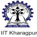 IIT Kharagpur Project Assistant Recruitment 2018 Apply Online for 75 Project Officer, Lead Project Officer Posts at www.iitkgp.ac.in