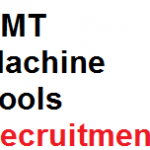HMT Specialist Trainees Recruitment 2018 Apply Offline for 25 Specialist Trainees Posts at www.hmtindia.com
