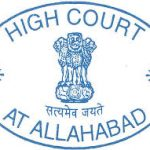 Allahabad High Court District Judge Recruitment 2018 Apply for 37 District Judge Posts at www.allahabadhighcourt.in