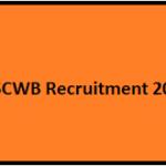 MSCWB Medical Officer Recruitment 2018 || Apply for 100 West Bengal MSC Medical Officer Posts at www.mscwb.org