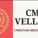 CMC Vellore Admit Card 2018 Download MBBS/BDS Nursing Exam Hall Ticket at www.cmcvellore.ac.in