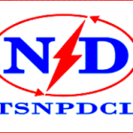 TSNPDCL Sub Engineer Recruitment 2018 || Apply for 565 Assistant Engineer Vacancies @www.tsnpdcl.in