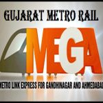 Gujarat Metro Rail Recruitment 2018 || Apply Online for 37 Manager & Section Engineer Posts @gujaratmetrorail.com
