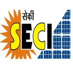 SECI Senior Engineer Recruitment 2018 Apply for 10 Senior Engineer & Other Vacancies at www.seci.co.in