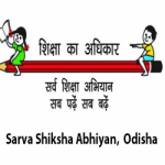 SSA Odisha Support Staff Recruitment 2018 Apply for 84 Part-Time Instructors at www.ordistportalcontent.nic.in