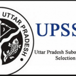 UPSSSC Panchayat Secretary Recruitment 2018 Apply for 1527 Executive Officer Posts at www.upsssc.gov.in