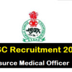 APSC IMO Recruitment 2018 || Apply Online for 14 Assam PSC Insurance Medical Officer Posts @apsc.nic.in