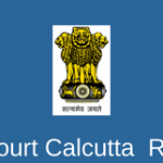 City Sessions Court Recruitment 2018 Apply for Calcutta Lower Division Assistant Vacancies at calcuttahighcourt.gov.in