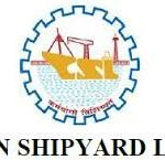 Cochin Shipyard Apprentice Recruitment 2018 Apply Online For 128 Apprentice Posts at www.cochinshipyard.com