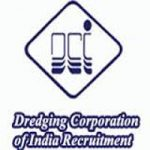 DCIL Management Trainee Recruitment 2018 | Apply Online 38 Manager Vacancies at www.dredge-india.com