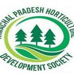 HPHDS Junior Engineer Recruitment 2018 | Apply for 111 Facilitator, Surveyor Posts at www.hds.hp.gov.in