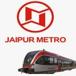 JMRC Executive Officer Recruitment 2018 Apply for 24 Executive Director, General Manager Posts @www.jaipurmetrorail.in