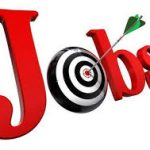Panchayati Raj Bihar Recruitment 2018 Apply for 4192 Accountant-cum-IT Assistant (Lekhpal) and Technical Assistant Posts