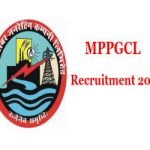 MPPGCL Recruitment 2018 Apply Online for 100 MPPGENCO Plant Assistant ITI Trainee Jobs at www.mppgcl.mp.gov.in