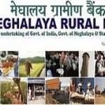 Meghalaya Rural Bank Recruitment 2018 Apply for PO & Clerk Posts at www.meghalayaruralbank.co.in