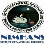 NIMHANS Assistant Professor Recruitment 2018 Apply For 18 SRF & Faculty Vacancies at www.nimhans.ac.in
