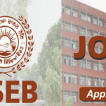 PSEB Professor Recruitment 2018 || Apply for 156 Professor Vacancies at www.pseb.ac.in