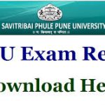 Pune University Result 2018 | Check BA B.Com B.Sc F.Y.B.Com Courses Exams Results at www.unipune.ac.in