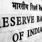 RBI Officer Recruitment 2018 Apply Online for 166 Grade B Officers Posts at www.rbi.org.in